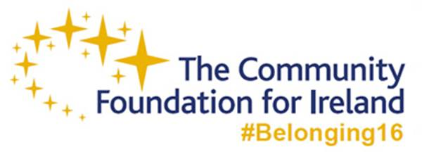 The Community Foundation for Ireland