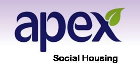 Apex Social Housing
